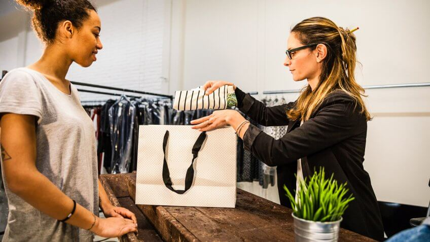A secret shopper's input can improve every aspect of the customer experience.